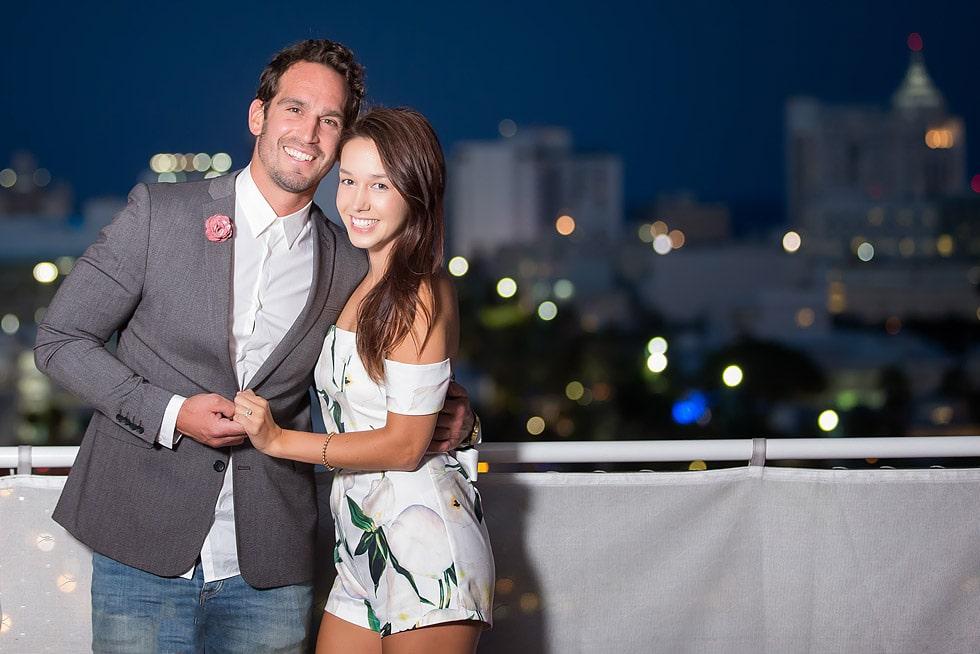 Miami Wedding Photographers