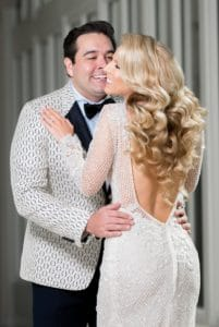 WYNDHAM GRAND JUPITER WEDDINGS