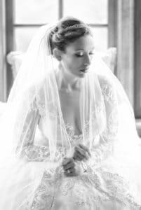 Dover Hall Weddings