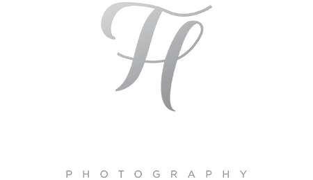 Miami Wedding Photographers | Travis Harris Photography | Blog