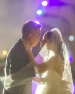 Miami Weddings